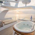 suncoco-yacht-pic_034