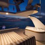 suncoco-yacht-pic_035