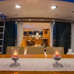 suncoco-yacht-pic_036