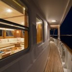suncoco-yacht-pic_037