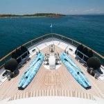 suncoco-yacht-pic_038