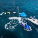 suncoco-yacht-pic_039
