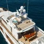 suncoco-yacht-pic_041