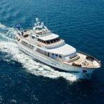suncoco-yacht-pic_042