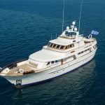 suncoco-yacht-pic_043
