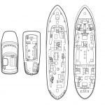 suncoco-yacht-pic_045