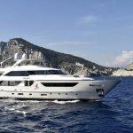 takara-yacht-pic_001
