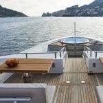 takara-yacht-pic_003