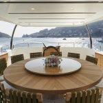 takara-yacht-pic_004