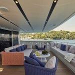takara-yacht-pic_005