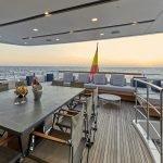 takara-yacht-pic_006