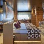 takara-yacht-pic_012