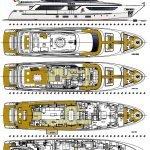 takara-yacht-pic_016