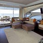 thea-malta-yacht-pic_002