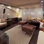 thea-malta-yacht-pic_004