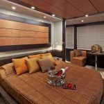 thea-malta-yacht-pic_007