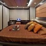 thea-malta-yacht-pic_008
