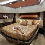 thea-malta-yacht-pic_009