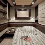 thea-malta-yacht-pic_013