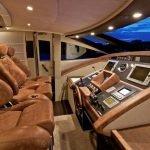 thea-malta-yacht-pic_015