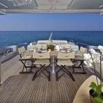 thea-malta-yacht-pic_017