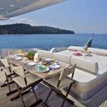 thea-malta-yacht-pic_018