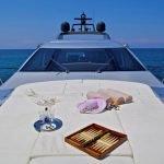 thea-malta-yacht-pic_019