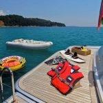 thea-malta-yacht-pic_021