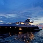 thea-malta-yacht-pic_023