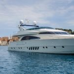 vellmari-yacht-pic_001