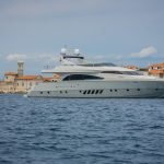 vellmari-yacht-pic_002