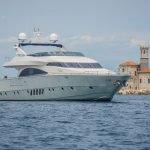 vellmari-yacht-pic_003