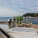 vellmari-yacht-pic_007