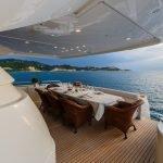 vellmari-yacht-pic_010