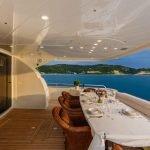 vellmari-yacht-pic_011