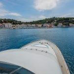 vellmari-yacht-pic_012