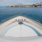 vellmari-yacht-pic_013
