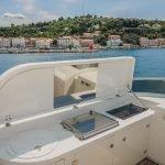 vellmari-yacht-pic_014
