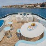 vellmari-yacht-pic_015