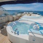 vellmari-yacht-pic_016