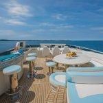 vellmari-yacht-pic_017
