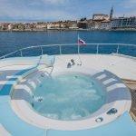 vellmari-yacht-pic_018