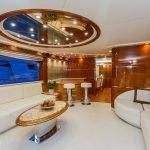 vellmari-yacht-pic_020