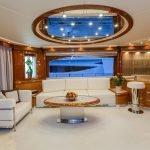 vellmari-yacht-pic_021