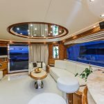 vellmari-yacht-pic_022
