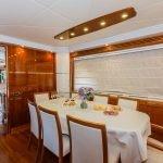 vellmari-yacht-pic_023