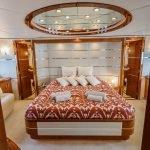 vellmari-yacht-pic_024