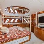 vellmari-yacht-pic_025