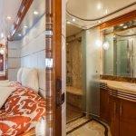vellmari-yacht-pic_026