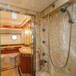 vellmari-yacht-pic_027